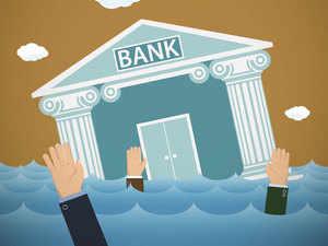 Bank-fall---Think-Stock
