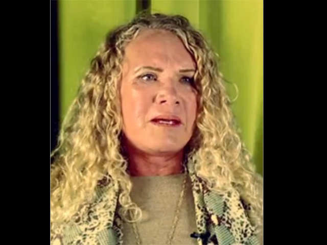 Christy walton investment fund php days since epoch investment