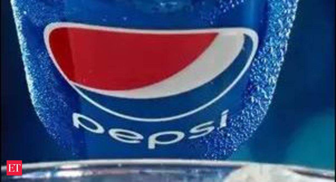 Watch: Varun Beverages insights on growth plans and more