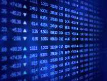 Stock market update: Capital goods stocks gain; Welspun Corp, NBCC up nearly 4%