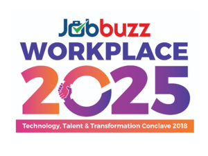 Business Heads Brainstorm Strategies For Workplace2025 AtJobBuzz Event
