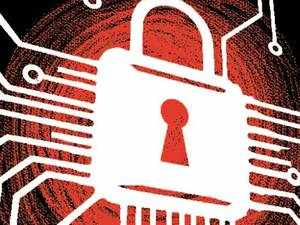 Minimal information, data purpose critical in ensuring privacy, protection of user information: Experts