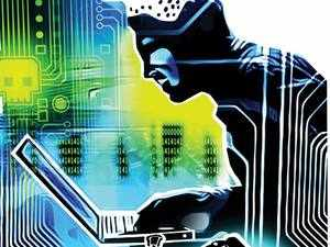 report cyber crime online