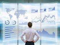 Stocks2-Thinkstock