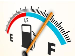 fuel-thinkstock