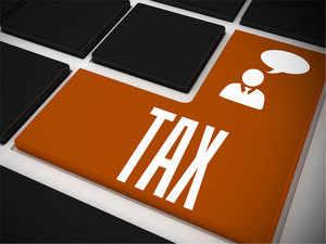 tax7-thinkstock
