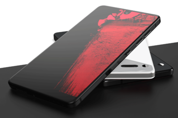 Android creator Andy Rubin considers selling his smartphone startup 'Essential'