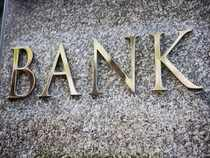 Are PSU banks on the brink of turnaround? Maybe some are