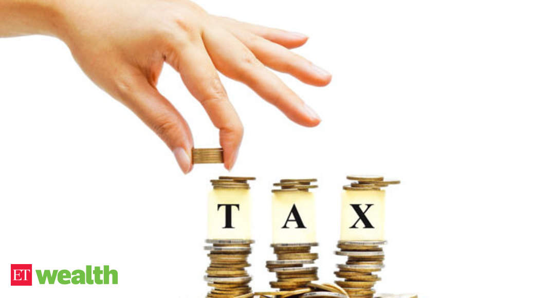Income Tax Returns (ITR) forms: Which ITR form applies to