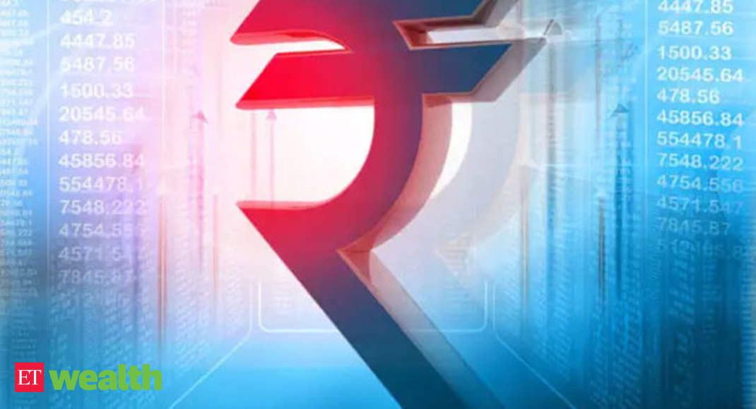 Rupee Vs Dollar How The Fall In Rupee Exchange Value Impacts Your