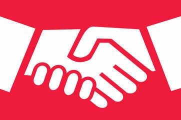 Dhunseri looks for a partner for Egypt venture