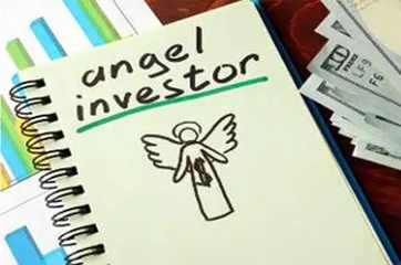 Angel investors in start-ups get income tax exemption