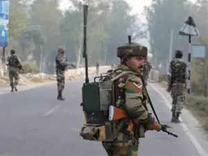army-agencies