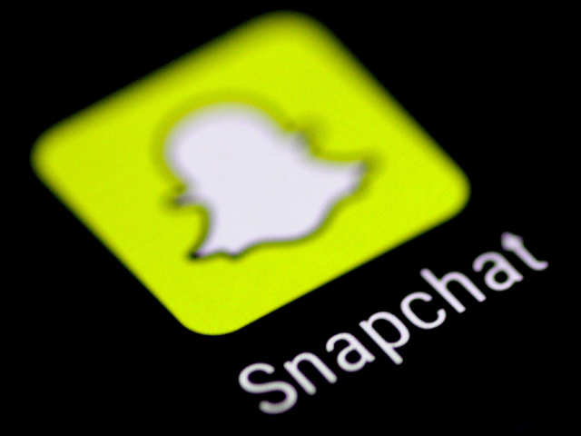 Snapchat brings friends closer with new Snap Map feature