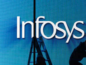 Received no new whistleblower complaints, says Infosys