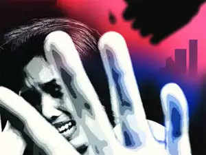 Three from MP held for gang-rape in Goa