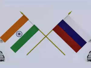 India, Russia plan to hold mega economic Summit of 100 CEOs