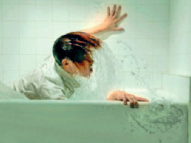 Here Are Some Of The Strangest Phobias One Can Have