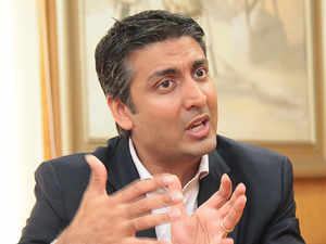 Watch and learn before modernising our own IT landscape: Rishad Premji