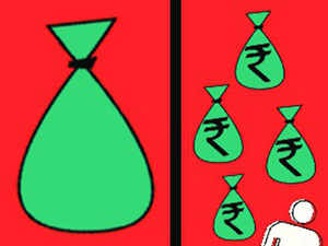 EPFO cuts administrative charges; firms to save Rs 900 crore