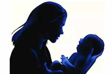 Government hospital clearance needed for caesarean deliveries at pvt hospitals under NHPM