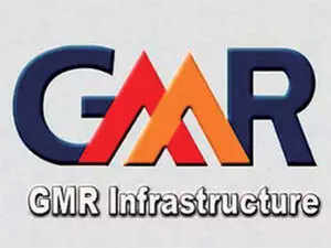 GMR Group: GMR, GVK in race for Philippines airport O&M