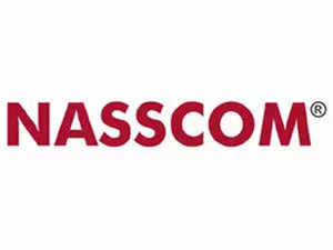 Nasscom-agencies
