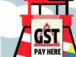 DRI slaps IGST notice on erring exporters