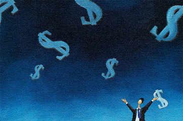 Renuka Ramnath taps Mukesh Ambani, Binny Bansal, others for Rs 1,000 crore fund