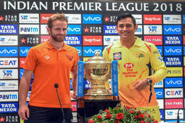 IPL still has the licence to thrill, and don't the advertisers know it