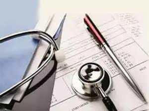 healthcare-agencies