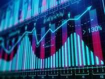 Stock market update: Electrosteel, IOC most traded stocks on NSE