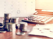 money--return--savings