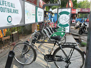 public-cycle-bccl