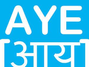 aye-finance