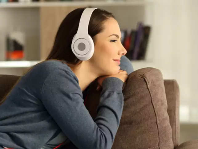 Do you like listening to jazz or rock? Your favourite music may reveal personality traits