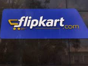 CAIT files petition in CCI against Walmart-Flipkart deal