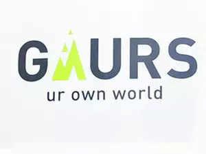 gaursgroup-Agencies