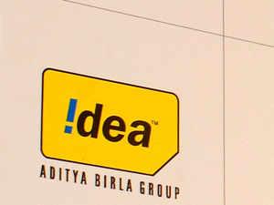 Idea-