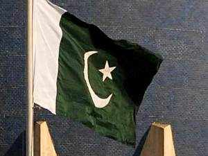 Pakistan summons India's Deputy High Commissioner over 'Gilgit-Baltistan' issue