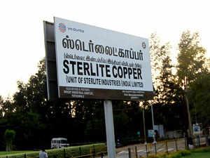 Sterlite copper plant in Tuticorin to be permanently shut, orders Tamil Nadu govt