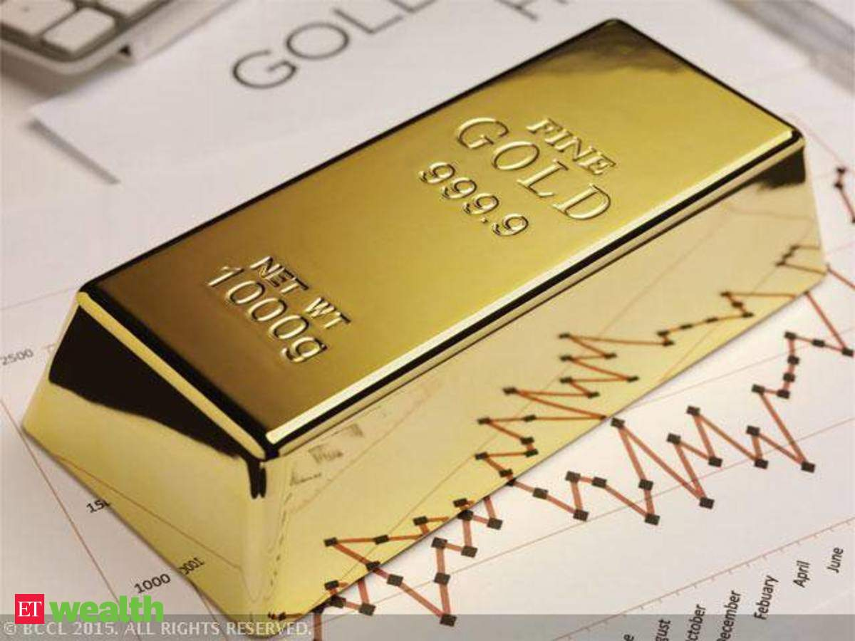 Gold Bars: Tips to buy gold bars