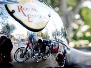 Royal-Enfield-
