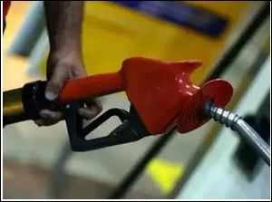 Fuel on fire: Petrol up by 16p and diesel by 14p for 16th day despite crude cooling off