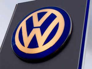 volkswagen-agencies