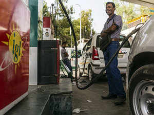 CNG price in Delhi raised by Rs 1.36/kg, second hike in two months