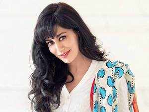 Dollar Missy ropes in Chitrangada Singh as Brand Ambassador