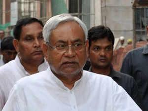 Nitish-Kumar-bccl