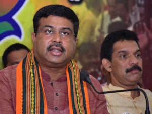 pradhaan-BCCL