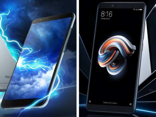 e19cd9ee981 Best Smartphones Under 15000  Looking for your next smartphone ...